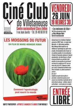 Aff A3 Moisson juin 2015 - copie-page-001