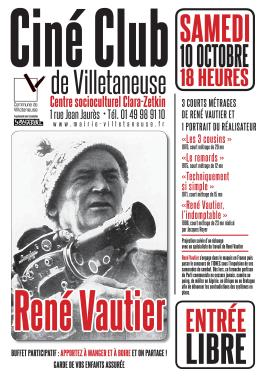 Aff A3 Vautier oct 2015 - copie-page-001
