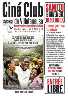 Aff cine club Doc Mukwege nov 2016 - copie-page-001
