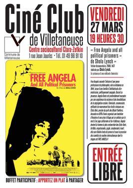 AngelaDavis aff mars 2015- copie-page-001