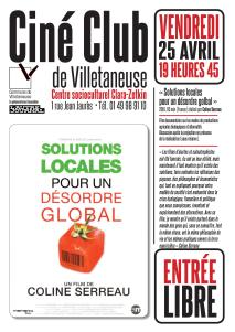 avril 2014 LocalGlobal-page-001
