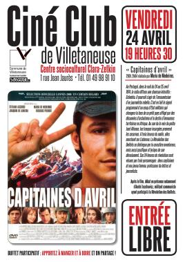 avril 2015 AffCapitaines d Avril-page-001