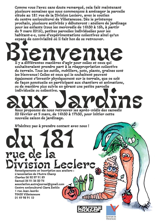BienvenueJardins181-page-001 - copie