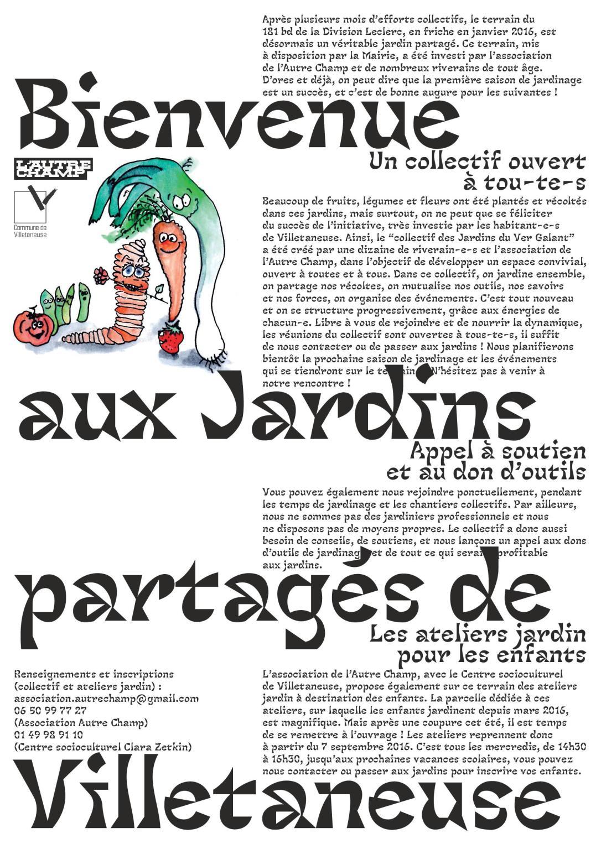 BienvenueJardinsPartagesVilletaneuse-OKimpr-2 - copie-page-001 - copie.jpg