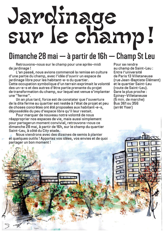 ChampStLeu-Jardinage-28mai2017-A3-page-001 - copie.jpg