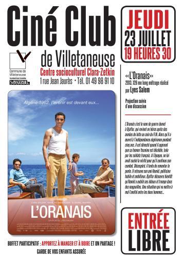 Cine Club Oranais juillet 2015-page-001