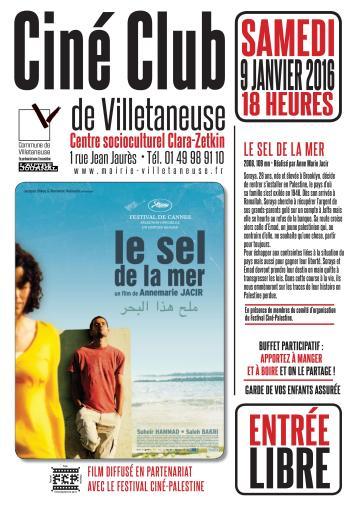Cine Club Sel de la Mer janvier 2015 - copie-page-001