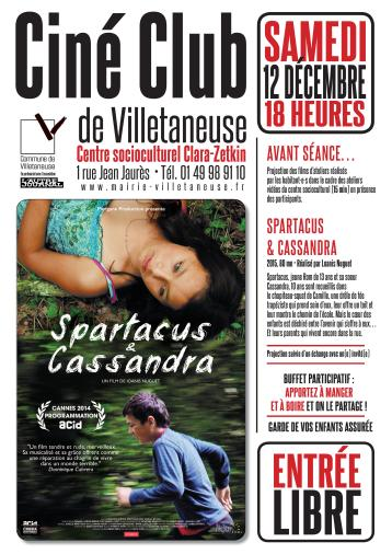 Cine Club Spartacus dec 2015-page-001