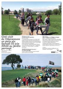 CineClubVilletaneuse-25juin2016-OKcorr-page-001