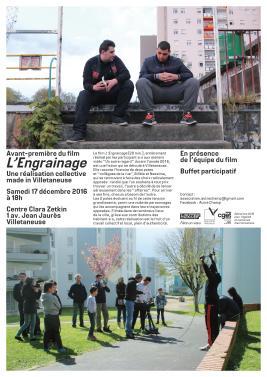 CineClubVilletaneuse-LEngrainage-A3-3versions-page-001