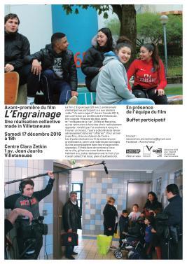 CineClubVilletaneuse-LEngrainage-A3-3versions-page-002