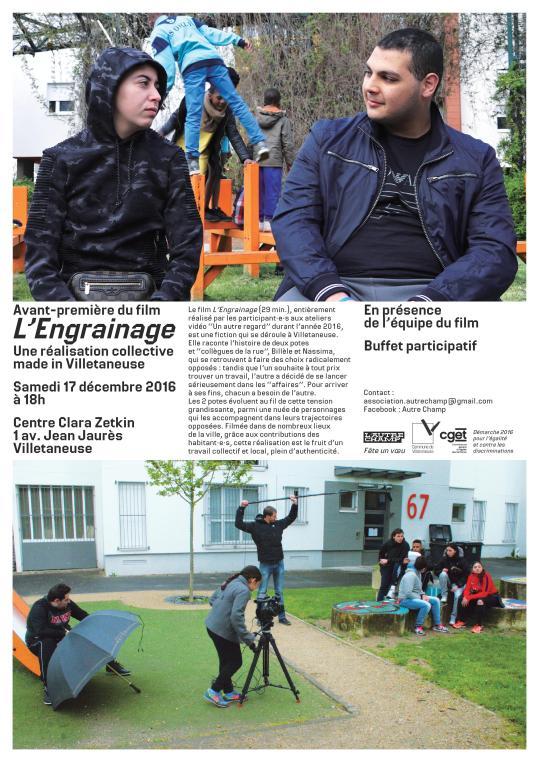 CineClubVilletaneuse-LEngrainage-A3-3versions-page-003
