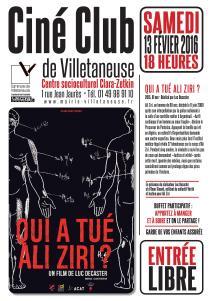 CineClubZiri février 2016-page-001