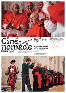 CineNomade-2017-02-24-HabemusPapam-A3-OKimpr-page-001