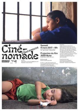 CineNomade-2017-03-04-3000Nuits-A3-OKimpr-page-001