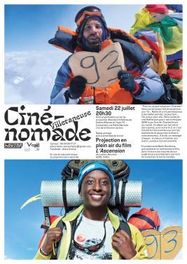 CineNomade-2017-07-22-LAscension-A3-OKimpr-page-001