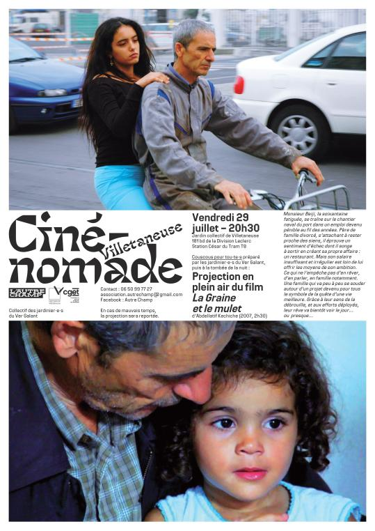 CineNomade-2017-07-29-GraineMulet-A3-OKimpr3-page-001