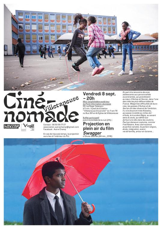 CineNomade-2017-09-08-Swagger-A3-OKimpr - copie-page-001