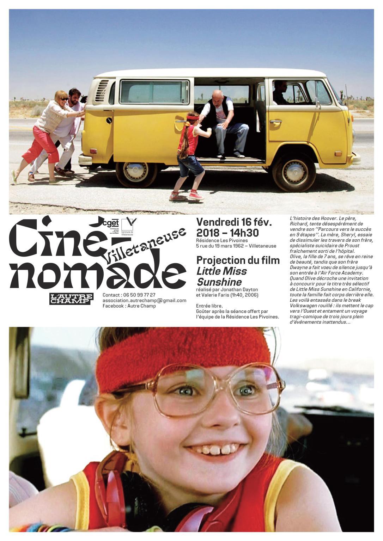 CineNomade-2018-02-16-LittleMissSunshine-A3-page-001