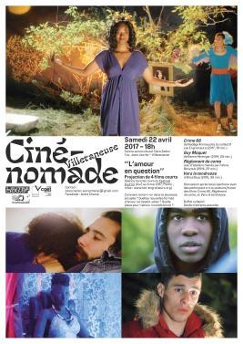 CineNomade-Courts-22avril2017-A3-OKimprOK-page-001