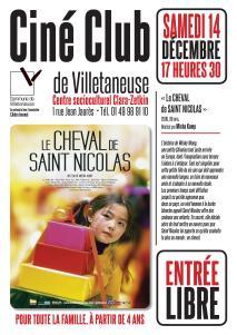 déc 2014 Le cheval de Saint Nicolas-page-001