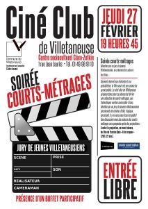 fév 2014 Ciné courts-page-001