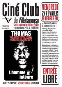 février 2015 Sankara aff-page-001