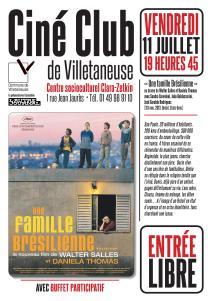 juillet 2014 Brésil02-page-001