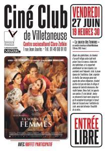 juin 2014 Source des femmes-page-001