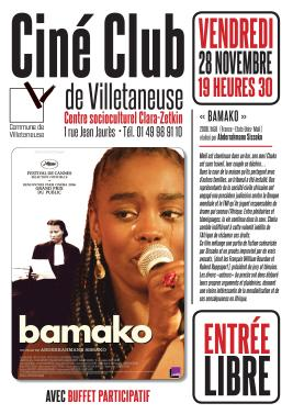 nov 2014 bamako-page-001