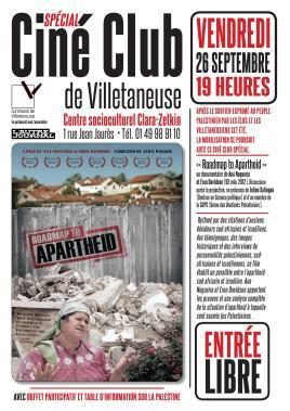 sept 2014 ApartheidPalestine-page-001