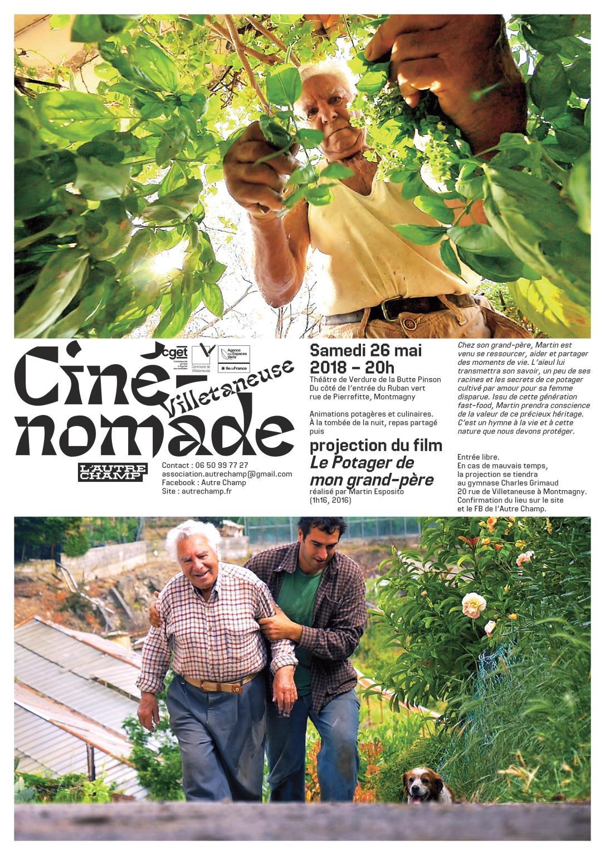 CineNomade-2018-05-26-LePotagerDeMonGrandPere-A3-OKimpr2-page-001