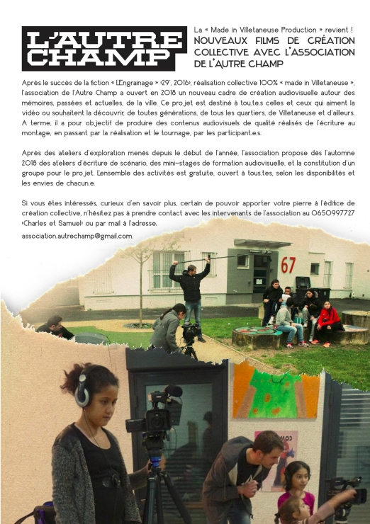 programme ateliers vidéo 1 Recto-page-001