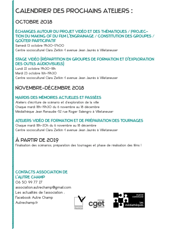 programme ateliers vidéo 2 verso-page-001
