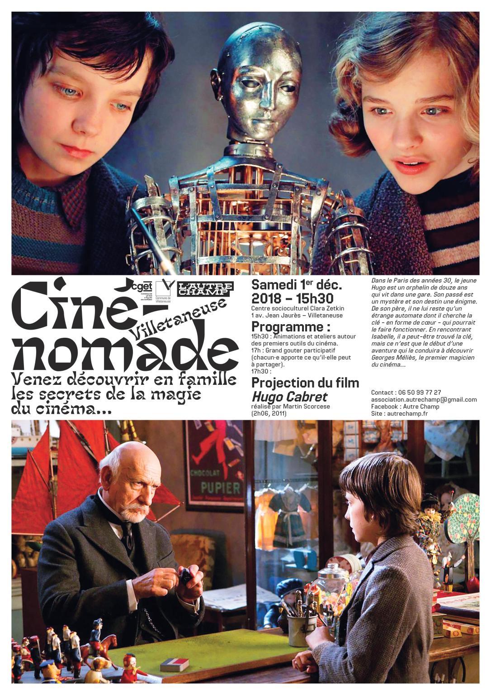 CineNomade-2018-12-01-HugoCabret-A3-OKimprOK-page-001