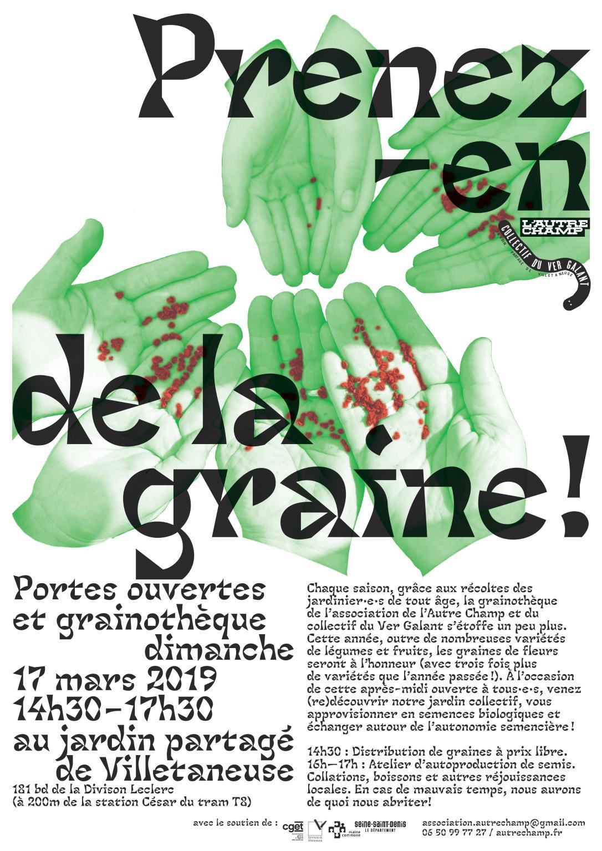VerGalant-Graines-A3-17mars2019-OKimpr-page-001