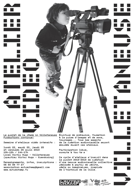 AtelierVideoVilletaneuse-avril2019-A3-OKimpr-page-001