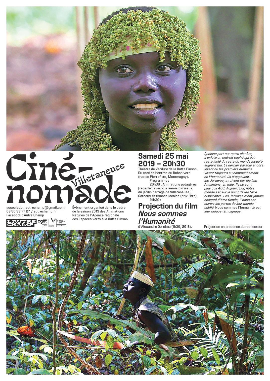 CineNomade-2019-05-25-NousSommesLHumanite-A3-OKimprOK-page-001