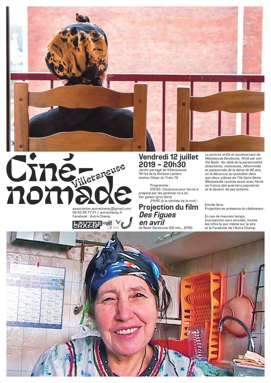 CineNomade-2019-07-12-DesFiguesEnAvril-A3-OKimpr-page-001
