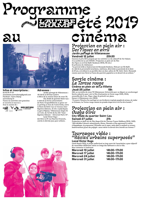 Programme-Ete2019-AutreChamp-Cinema2-page-001