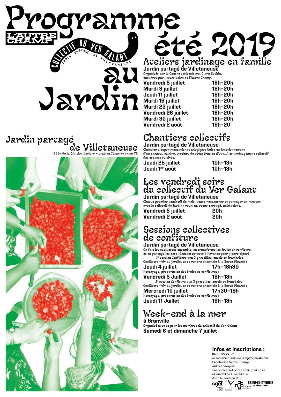 Programme-Ete2019-AutreChamp-Jardin2-page-001
