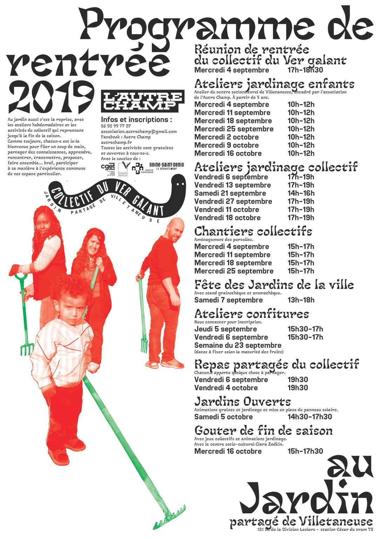 Programme-VerGalant-Rentree2019-OKimprOKcorr-page-001
