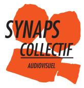 Logo-Synaps
