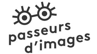 Visuel-Passeurs-d-images