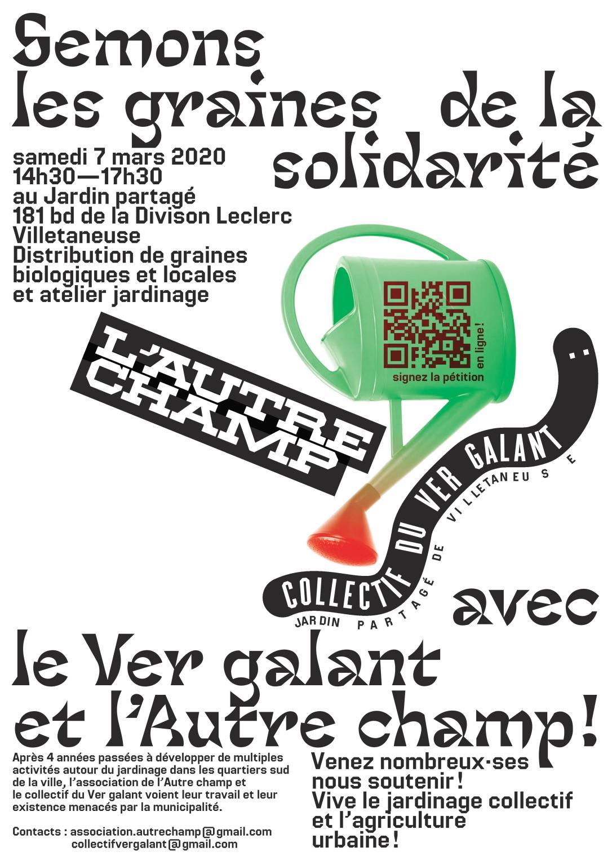 VerGalant-AutreChamp-Soutien-7mars-OKimpr-page-001