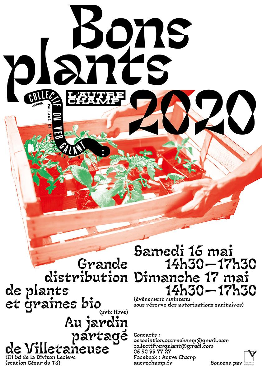 VerGalant-BonPlants2020-OK