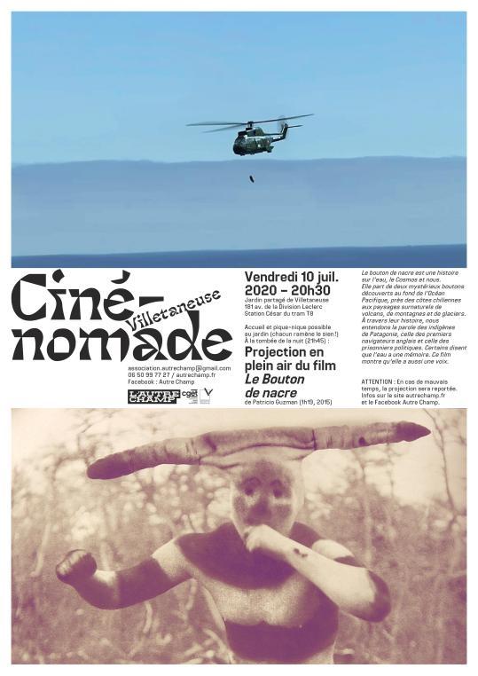 CineNomade-2020-07-10-LeBoutonDeNacre-OKimpr-page-001