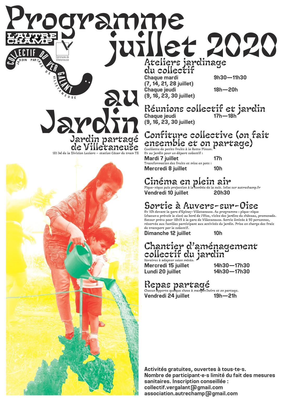 Programme-VerGalant-juillet2020-OKimpr-page-001